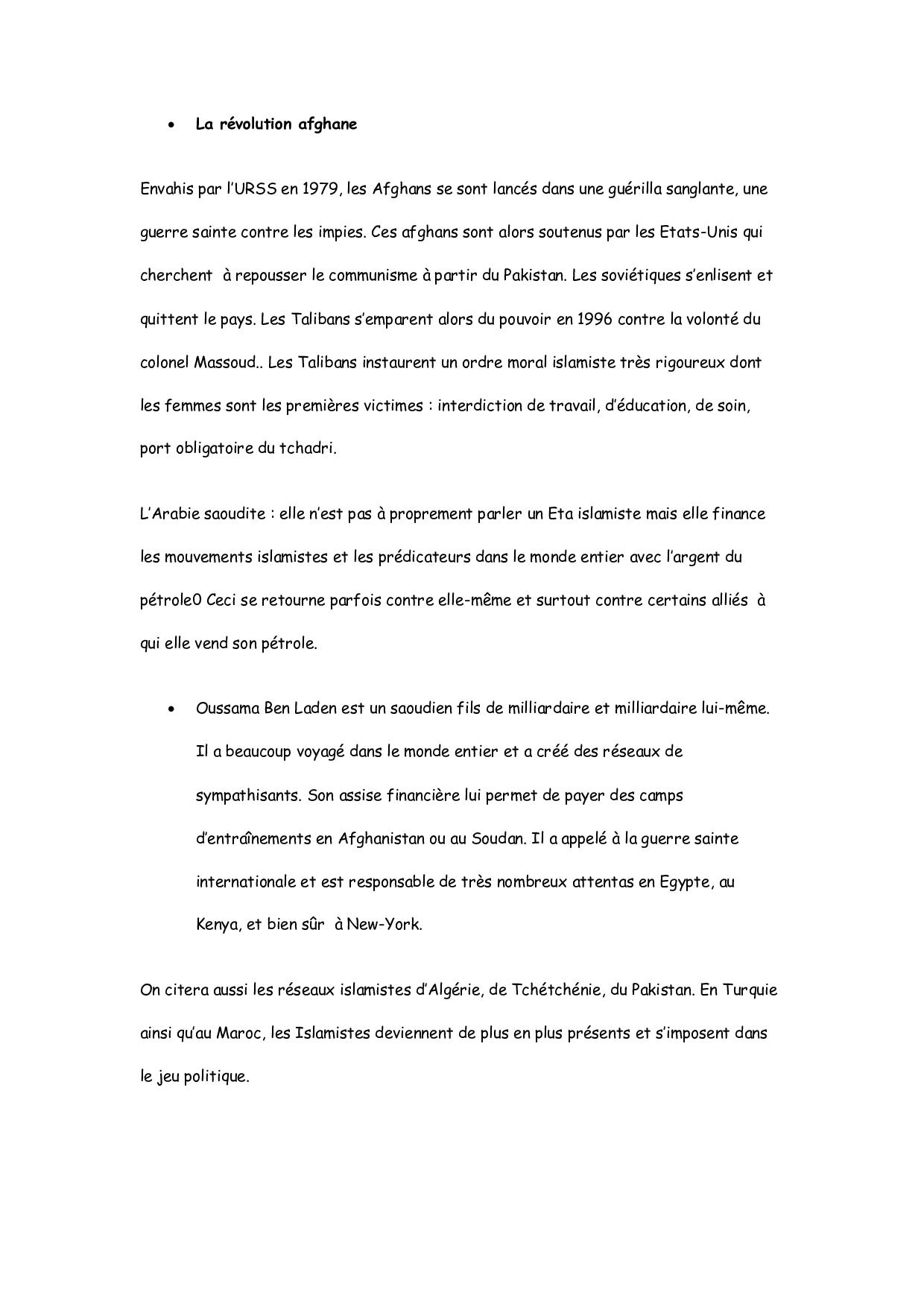 expression  u00e9crite sur le fanatisme religieux au maroc