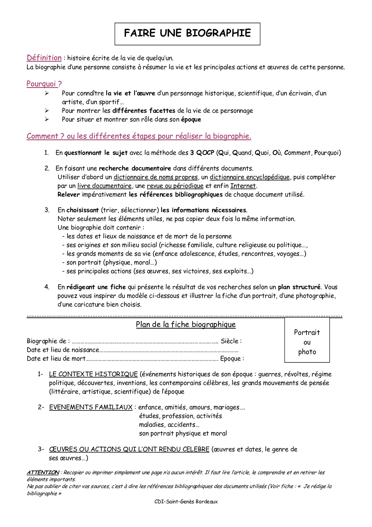 other resume words for manage ideal resume format for