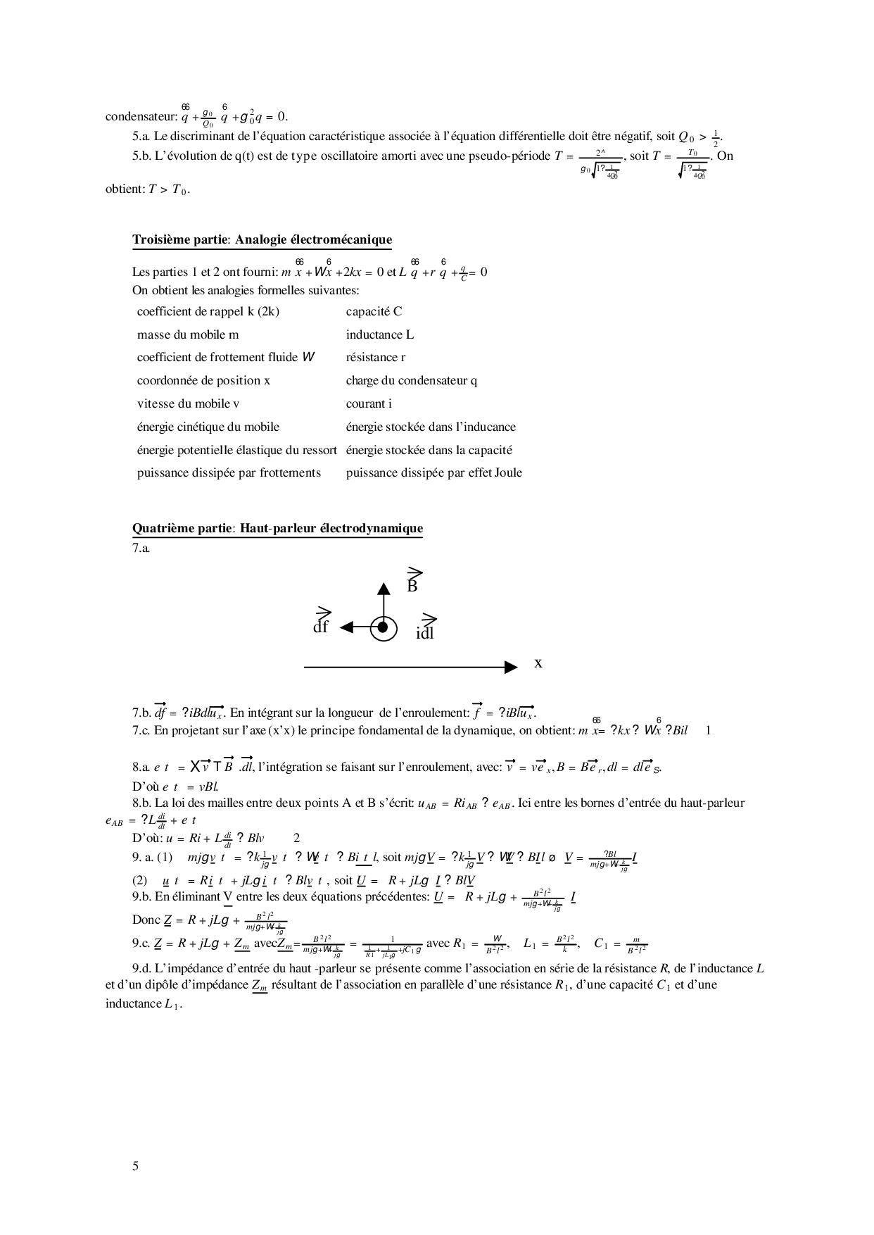 AMMI CHIMIE GRATUIT TÉLÉCHARGER PDF