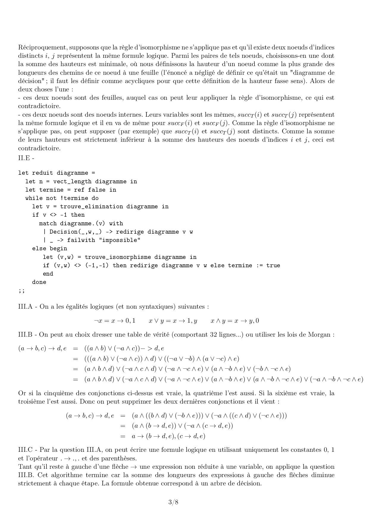 Erfreut Funktionale Blockdiagramme Zeitgenössisch - Elektrische ...
