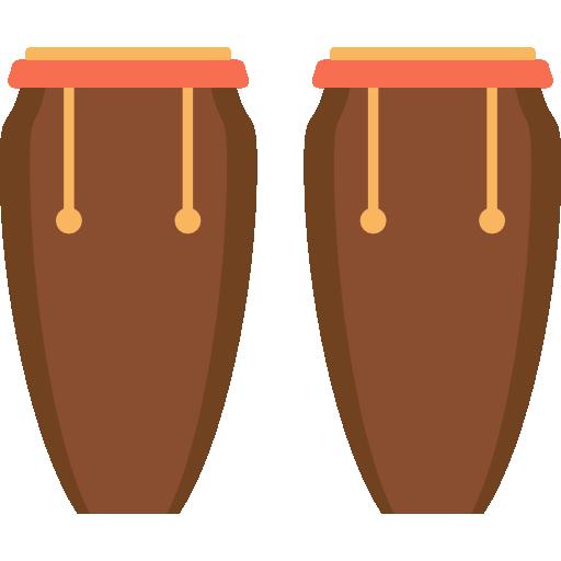 conga